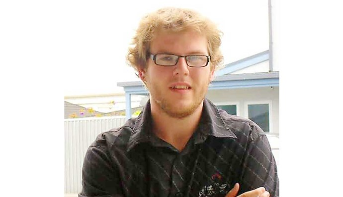 The mine disaster tragically claimed the lives of Sonya's son Ben.