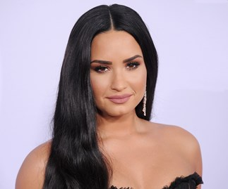 "Demi Lovato breaks her silence following her drug overdose: ""I will keep fighting"""