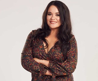 Kiwi comedian Laura Daniel reveals her hidden talent and other little-known facts about herself