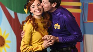 The truth behind the Yellow and Purple Wiggles' split