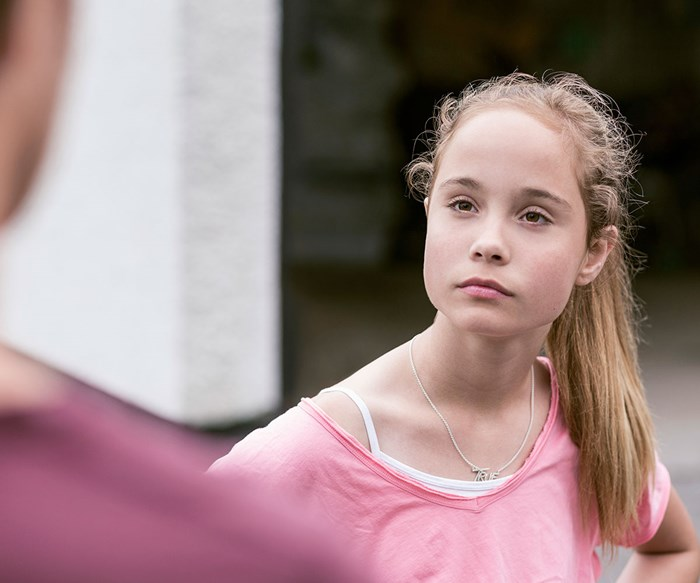 My 15yo has just told me she's gay - how do I handle this? And other parenting questions answered