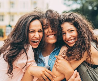Why you shouldn't feel pressured to make new friends as an adult