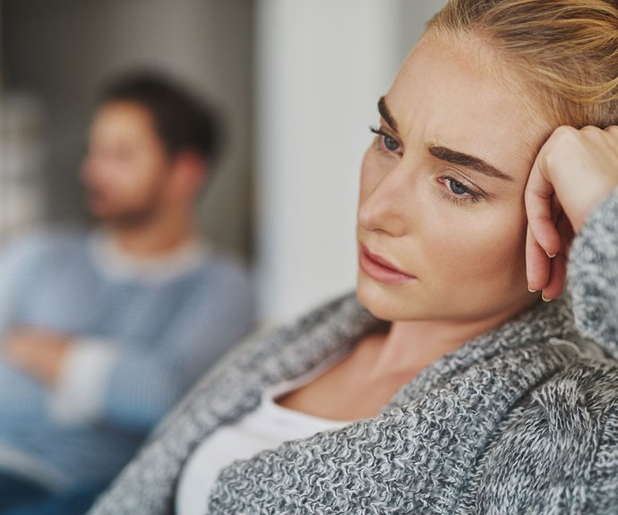 If you and your partner can avoid making this mistake your relationship is more likely to last the distance