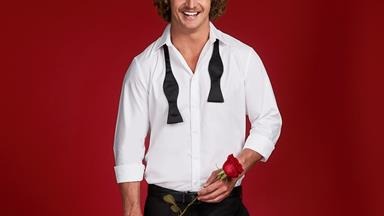 The Bachelor Australia premiere: The funniest, wildest and most cringeworthy moments