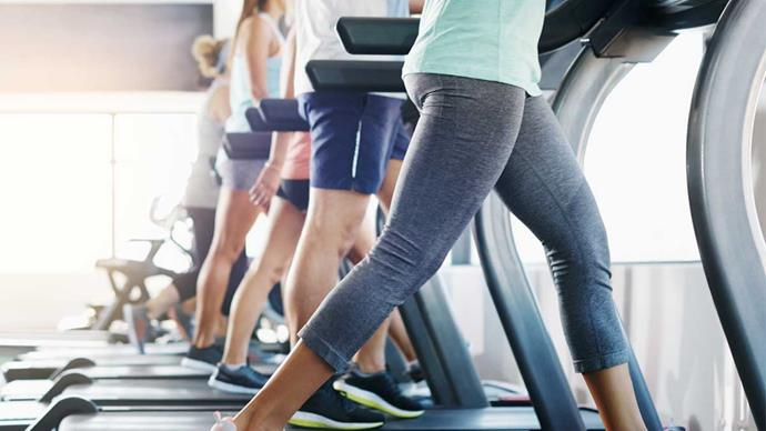 Why walking is the exercise you need if you want to see great weight loss results