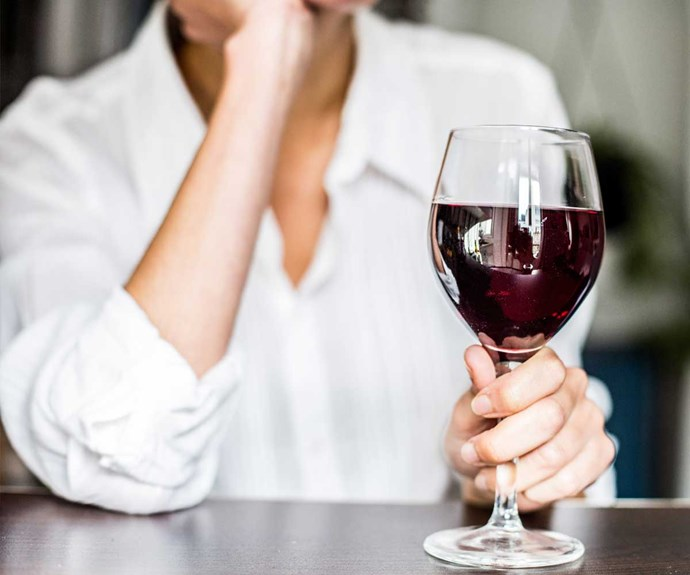 How hypnosis can help you to moderate your drinking