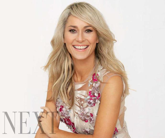 Bernadine Oliver Kerby on why her next stage in life is about family, fun - and music