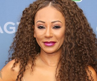 Mel B is reportedly checking into rehab for PTSD and drug and sex addiction