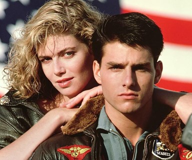 Everything you need to know about the Top Gun sequel