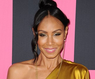 "Jada Pinkett Smith on watching Hollywood marriages dissolve: ""It's been really painful"""