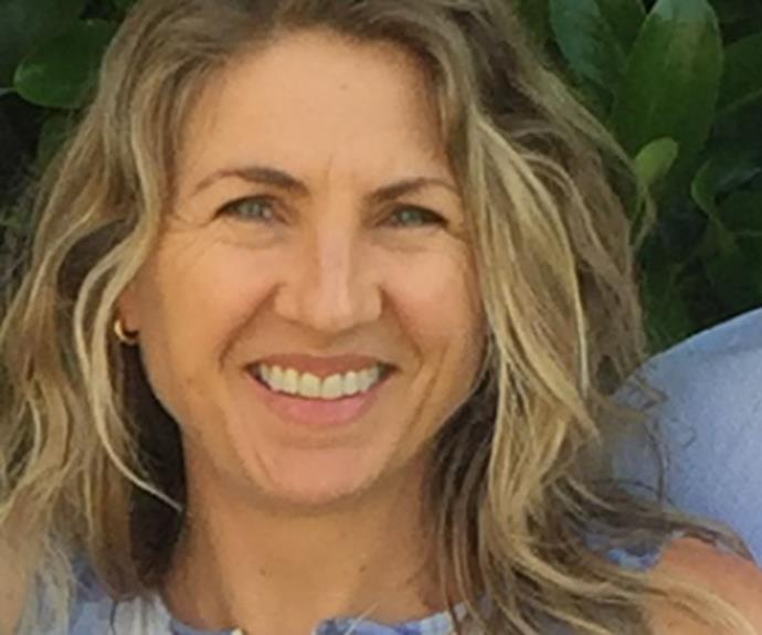 Dr Ruth Jillings (r.jillings@xtra.co.nz) is a registered psychologist who specialises in relationships, stress and family issues and runs a practice on the North Shore in Auckland.