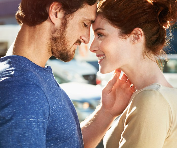 Four common relationship traps that happy couples know to avoid