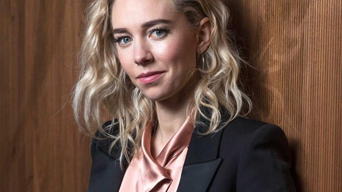 The cute ways in which The Crown's Vanessa Kirby prepared for her role as Princess Margaret