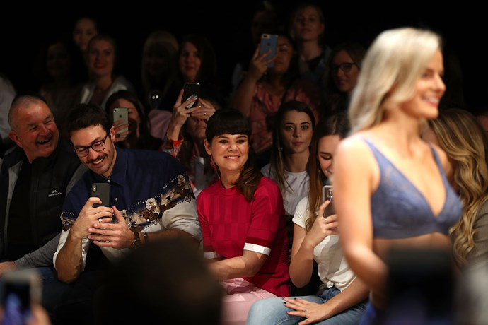 """[Art Green](https://www.nowtolove.co.nz/celebrity/celeb-news/art-and-matildas-romantic-island-propsal-34427