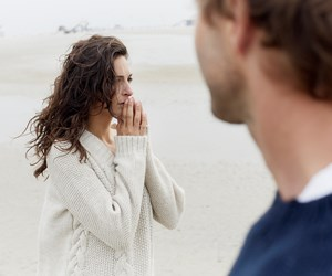 Why you always find yourself in destructive relationships and how you can break the pattern
