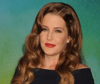 Lisa Marie Presley reveals she still asks dad Elvis Presley for help