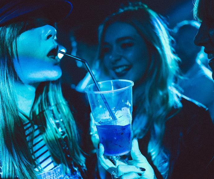 How to throw a party for your teenager that you won't live to regret