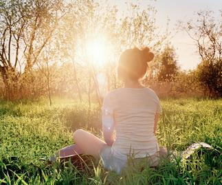 5 ways to become more of a morning person