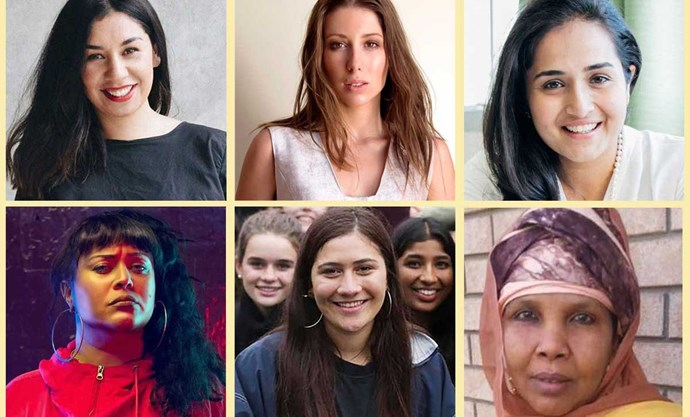 The next generation of Kiwi feminists and how they're empowering women today