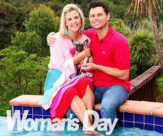 Married at First Sight NZ's Brett and Angel on love, children and what's next for them