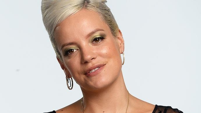 Lily Allen reduces BBC listeners to tears when she opens up about the devastating stillbirth of her son