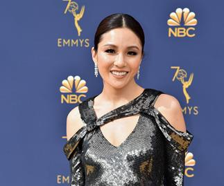 How Constance Wu fought to be in Crazy Rich Asians and why it meant so much to her