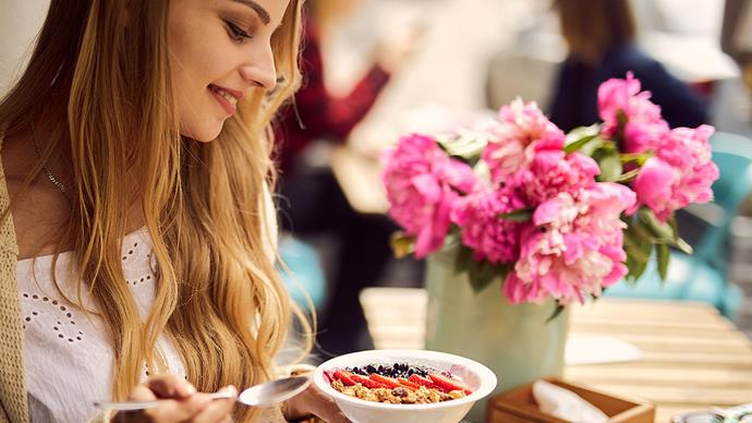 3 tasty and healthy superfoods that will take your diet to the next level
