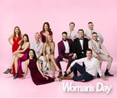 Married at First Sight NZ season 2: meet the new singles ready for marriage