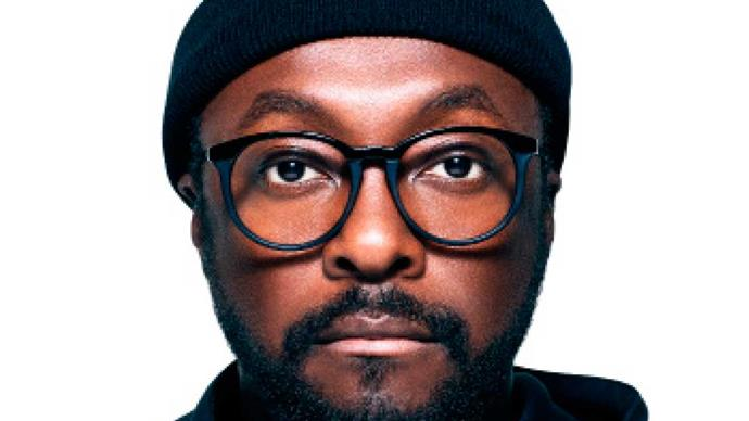 Will.I.Am reveals why he could be moving to New Zealand