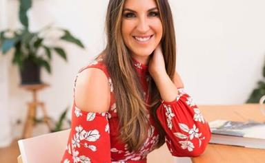 What clinical nutritionist and naturopath Jess Blair wants you to know about healthy eating
