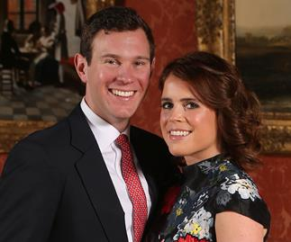 A petition against tax payers funding Princess Eugenie and Jack Brooksbank's wedding is circulating