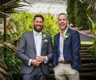 MAFS NZ episode 4: Influencer Sam marries down-to-earth Tayler while extrovert Julia gets hitched to Dad-like Dave