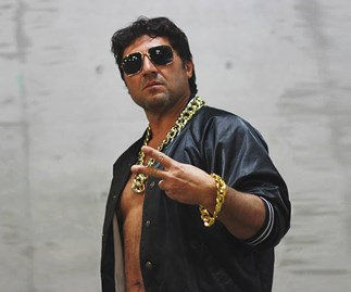 Nasser Sultan MAFS