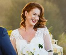 Married at First Sight bride Julia Malley reveals she once dated another MAFS groom