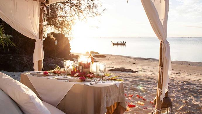 5 of the best honeymoon destinations for a romantic getaway to remember