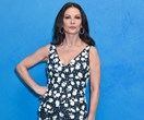 Catherine Zeta-Jones gives us a peek inside the two lavish New York homes she shares with Michael Douglas