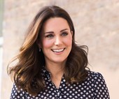 The future of a queen: what lies ahead for Catherine, Duchess of Cambridge