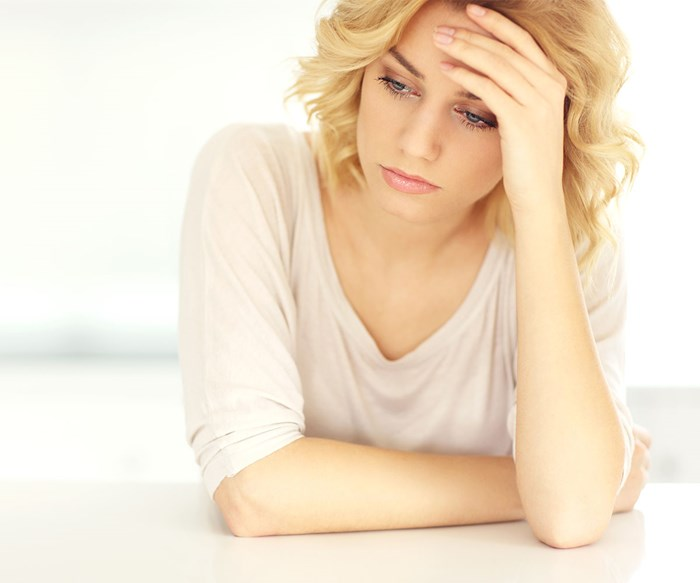 3 ways to deal with day-to-day stresses and worries