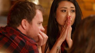MAFS NZ episode 10 recap: jealousy, confusion, sex talk and awkward questions a-plenty