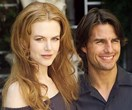 Nicole Kidman opens up about her marriage to Tom Cruise