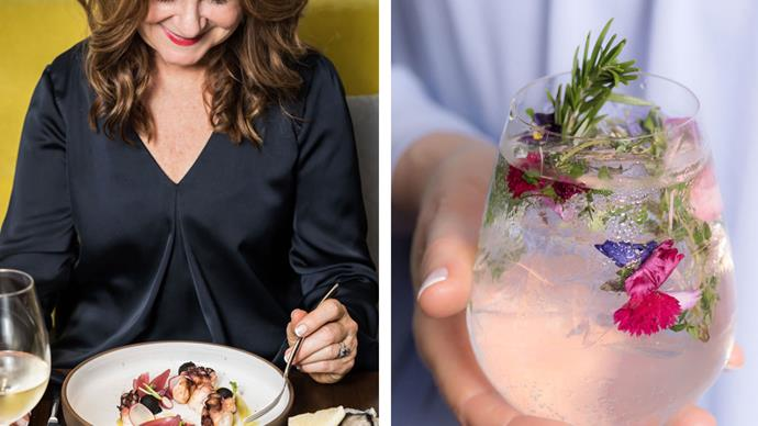 Why Cordis Auckland is the perfect place to take a foodie getaway