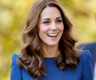 Duchess Catherine's favourite toning exercises and workout plan have been revealed