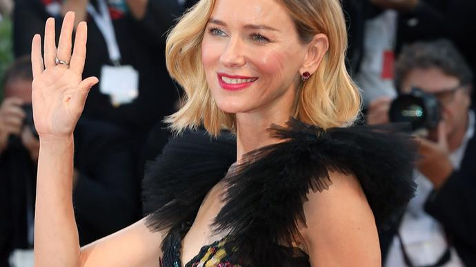 Naomi Watts lands a starring role in the Game of Thrones prequel