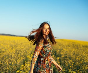 7 tips for tackling hay fever, according to an allergy expert