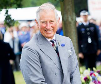 70 years in the waiting - how Prince Charles has prepared to become King