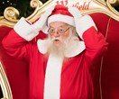 10 reasons to take your kids to see Santa at Westfield this Christmas