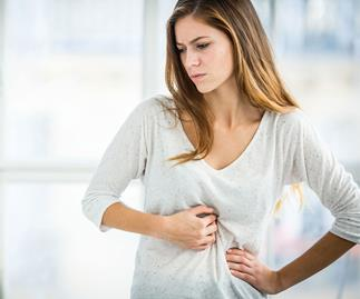 How endometriosis symptoms affect the lives of those who suffer with the condition