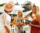 Win a double pass to the Boxing Day Races!