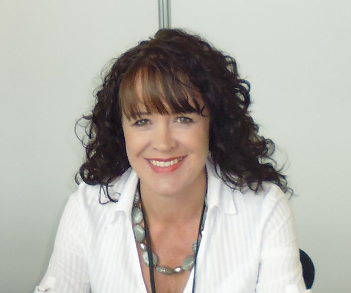 """Nicola Bitossi is the CEO of [Fertility NZ](https://www.fertilitynz.org.nz/