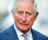 Prince Charles guest edited a magazine and you won't believe some of his wild revelations